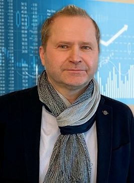 Dieter Wichmann
