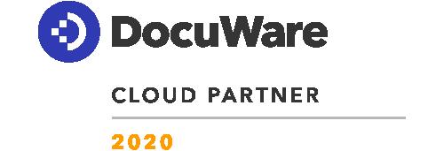 Docuware Partner Oldenburg